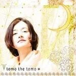 tomothetomo_jk.jpg
